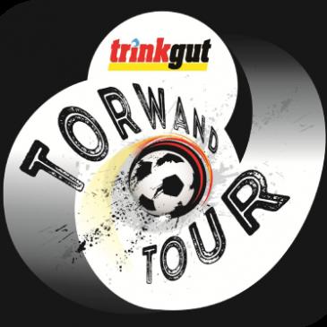 trinkgut Torwand Tour 2016