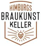 Craft Beer Braukunst Keller