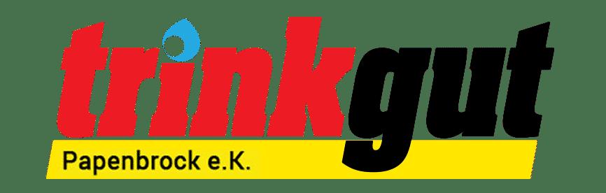 trinkgut Angebote der Woche im Getränkemarkt Bielefeld