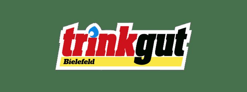 Fantastisch Logo Getränke Zeitgenössisch - Hauptinnenideen ...
